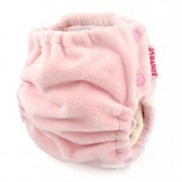 BerryPlush AIO Cloth Diaper