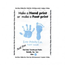 IMP Prints Paint Swab