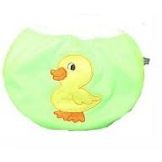 Lil Quacker - Pull Up Swim Diaper
